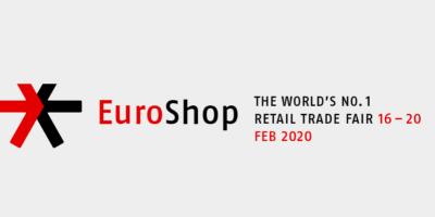 EuroShop 2014 The Global Retail Trade Fair
