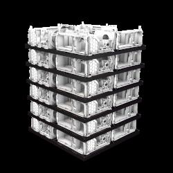 Beyaz Eşya